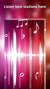 Download Best Radio Stations for Pandora Music App 6.0 APK