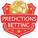 Download Betting Tips Predictions 0.0.6 APK