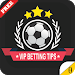Download Betting Tips - VIP 2.1 APK