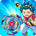 Download Beyblade Burst Rivals 1.6.2 APK