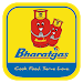 Download Bharatgas 2.2.3 APK