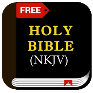 Download Bible NKJV (English) 2.1 APK