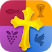 Download Bible Quiz Guess The Word 1.0 APK