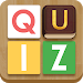 Download Bible Quiz - Religious Game 1.2.2 APK