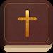 Download Bible Verse Lock Screen 1.0.2 APK