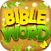 Download Bible Verse Collect - Free Bible Word Games 2.4.4 APK