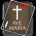 Download Bíblia Ave Maria 5.5.1 APK