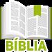 Download Bíblia Nova Versão Internacional 1.0 APK
