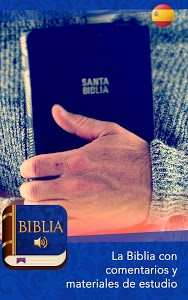 Download Biblia de estudio 2.0 APK
