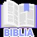 Download Biblia de estudio 1.0 APK