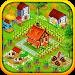 Download Big Farm Life 5.0 APK