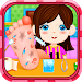 Download Big foot doctor game 1.0.7 APK