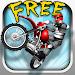 Download Bike Racing 1.1 APK