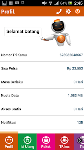 Download BimaTRI 1.9.1 APK
