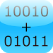 Download Binary Calculator  APK