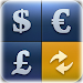 Download Binary options 1.2 APK