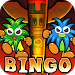 Download Bingo Jungle 2.0.0 APK