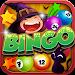 Download Bingo Monster Mania - Spooky Adventures 1.42 APK
