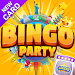 Download Bingo Party - Free Bingo Games 2.1.3 APK