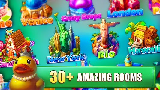 Download Bingo Party - Free Bingo Games 2.1.2 APK