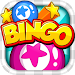Download Bingo PartyLand - Free Bingo Games 1.4.1 APK