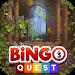 Download Bingo Quest - Summer Garden Adventure 46 APK