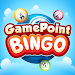 Download GamePoint Bingo 1.75.10727 APK