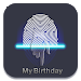 Download Age Detector & birthday 1.0 APK