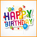 Download Birthday Songs With Relation 1.0 APK