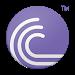 Download BitTorrent® Remote 1.0.20111104 APK