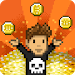 Download Bitcoin Billionaire 4.6 APK