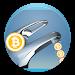 Download Bitcoin Faucet - FREE BTC! 1.02 APK