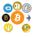 Download Bitcoin Smart Faucet Rotator 2.5.0 APK