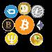 Bitcoin Smart Faucet Rotator
