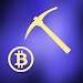 Download Bitcoin mining - free BTC, Ethereum 2.9 APK