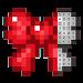 Download Bixel - Color by Number, Pixel Art 1.7.3 APK