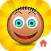 Download Pop Launcher - Black Emojis & Themes 1.1.11 APK
