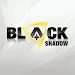 Download Black Shadow 5.31.1 APK