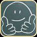 Download Blackboard Game 1.0.2 APK