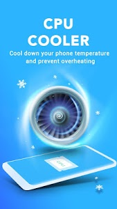 Download Blast Phone Optimizer–Speed Cleaner & Game Booster 1.1.3 APK
