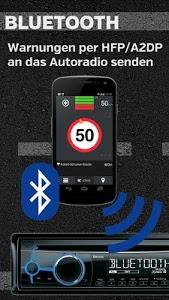 Download Blitzer.de PLUS 2.9.1 APK