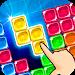 Download Block Puzzle Jewel Classic 1.0 APK