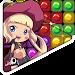 Download Bubble Pop! 1.0.6 APK