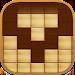 Download Block Puzzle Game Classic 2.01 APK
