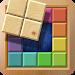 Download Block Puzzle Wood 88 : Free 1.1.10 APK