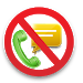 Download Block SMS And Call 2.1 APK