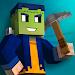 Download Block Town - craft your city! 1.5 APK