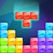 Download Block puzzle Classic: Puzzle game 2019 2.1.3 APK