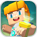 Download Blockman GO : Blocky Mods 1.8.12 APK