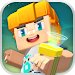 Download Blockman GO : Blocky Mods 1.6.3 APK